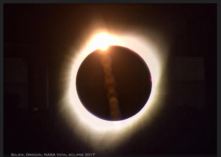 Screen Shot 2017-08-21 at 12.41.28 PM